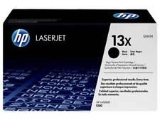 Toner Imp.laser HP 1300 4000 pag