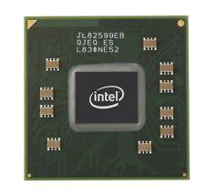 Intel 82599eb 10 Gigabit Ethernet IC Controller Chip jl82599eb slgwh Oberfläche MO