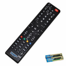 Remote Control for Panasonic TH-42PWD8UK TH-42PX25U-P TH-42PX60U TH-42PX80U TV