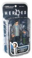 Hiro Nakamura Heroes Series 1 Action Figur Mezco