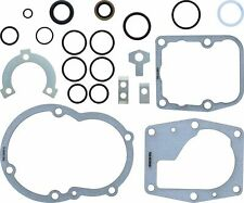 Gasket Kit 5p9948 Fits Caterpillar Includes 21 Parts