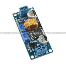 Lithium Charger 5A CV CC Buck Step Down Power Supply Module LED Driver XL4015