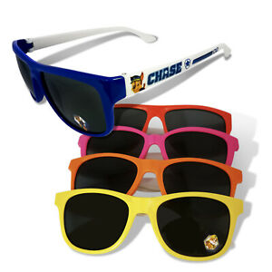 Official PAW PATROL® Children's Character Sunglasses