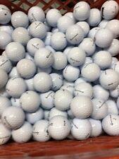 6 Dozen TaylorMade TP5 Golf Balls - 3A/4A Mix