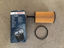 Oil Filter 1457429193 Bosch 1109AN 1109R6 1109R7 9463704780 OFPEU2 P9193