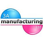 3A Manufacturing