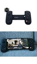 Backbone One Mr Beast Limited Edition Iphone Apple Gaming Controller Warzone