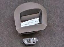 Audi A4 8W B9 Hud / Head up Display 8W5919617 Light Switch 4M0941531P