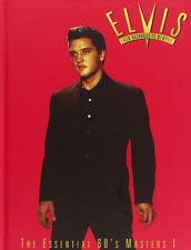 Elvis Presley - From Nashville To Memphis - The Essential 60s Masters (5-CD) ...