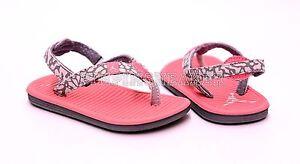 Infant Jordan Flip Sandal  580576 619