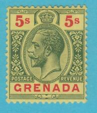 GRENADA 111 MINT HINGED OG * NO FAULTS VERY  FINE !