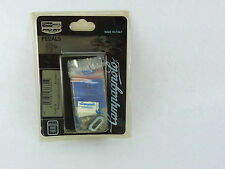 Campagnolo Pedal cleat Hardware Pro-fit RE116 Record Road Bike NOS