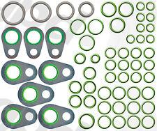 Global Parts Distributors 1321348 Air Conditioning Seal Repair Kit