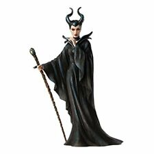 Figurine Disney Showcase Maleficent Aurora Statue Résine de #1