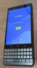 BlackBerry KEY2 LE BBB100-5 64GB Gray (Unlocked) Dual SIM new other gsm