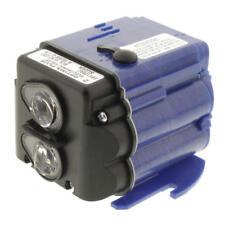 Sloan 3325450 EBV-129-A-C Electronic Module and Sensor Assembly for Toilet Flush
