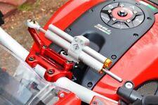 Ducabike Ducati Monster 796 1100 Evo Ohlins Steering Damper Kit