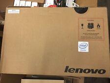 """OB Lenovo Flex 4 1480 Intel i7-7500U 8GB 256GB SSD Radeon R5 M430 14"""" FHD"""