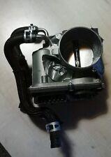 Scion XD 2012-14 Throttle OEM