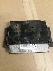 Harley 99-01 Magneti marelli Computer Ecm 32423-99