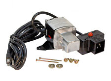 REPLACEMENT ELECTRIC STARTER KIT REPLACES ARIENS 72200600