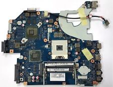 Acer Aspire 5750G motherboard MB.RCS02.003 with GeForce GT520M 512MB