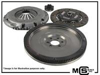 New FORD Transit Mk6 2.4 Di Solid Clutch & Flywheel Conversion - Complete Kit