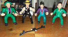 Toys; Dick Tracy