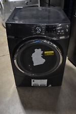"Ge Gfd45Espkdg 27"" Diamond Gray Front-Load Electric Dryer Nob #25503 Clw"