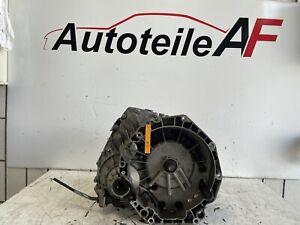 MINI Cooper ONE R50 R52 R53 1.6 CVT Automatikgetriebe Gearbox 7516682