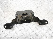 2005 Suzuki Katana GSX 600 F 98-06 750 electrical parts holder bracket