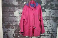Mens Berghaus Gore-Tex Jacket size L No.R468 28/11
