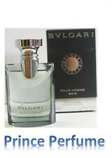 BULGARI POUR HOMME SOIR EDT VAPO NATURAL SPRAY - 30 ml