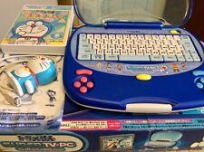 Doraemon Kids Video Games Japanese 2006 Japan