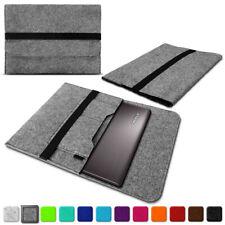 Filz Tasche für Lenovo IdeaPad S340 Laptop Hülle Sleeve Schutzhülle Case Cover
