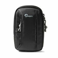 Lowepro Tahoe 25 II Black Compact Case