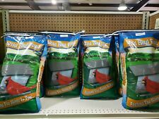 25 lbs Premium Wild Bird Food Attracts Cardinals Finches & Other Colorful Birds