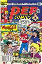 Archie Giant Series Magazine #624 VF/NM; Archie   save on shipping - details ins