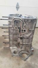 Jensen Healey - Engine Block