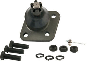 Suspension Ball Joint Front Upper Proforged 101-10153