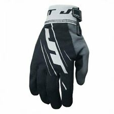 Jt Tournament Full Finger Paintball Gloves - Black - Large