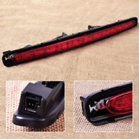 11 LED Rear Third 3RD Stop Brake Tail Light Lamp For Mercedes Benz E-Class W211