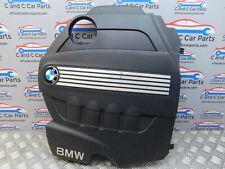 BMW 1 3 Series Engine Cover N47 E8x E9x 7797410 21/5