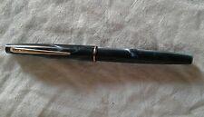 Ancien Stylo plume SOMA - Fountain Pen