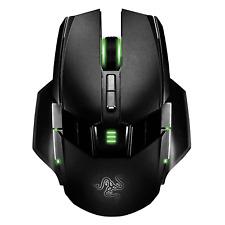 Razer Ouroboros Elite Ambidextrous Wireless Gaming Mouse NEW