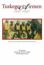 Tuskegee Airmen : 1941-1945 (2013, Hardcover, Revised)