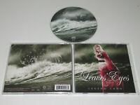 Leaves 'Occhi – Leggenda Land / Napalm Records – Npr 188 CD Album