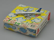 China Southern B757-200 Netmodels Scale 1:500 Diecast Models