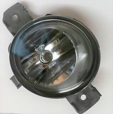 New left driver fog light for 2004 2005 2006 2007 2008 2009 2010 2011 Sentra