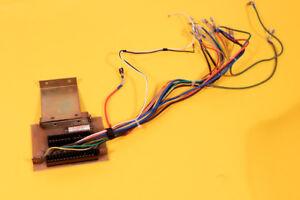 REVOX A77 Reel Parts A 77 Dolby Board 1 007 854 01 1.007.854-01 1007 854